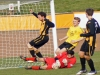 berwick-keeper-frustrates-ben-anthony