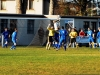Coldstream v Shipyard 10.11.12