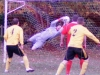 keeper parries shot before_tam_goal