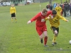 Peebles v Shipyard 27.10.12