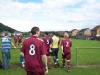 hearts-team-take-the-field