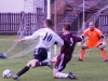 craig-hatton-attacks-ormiston-defence