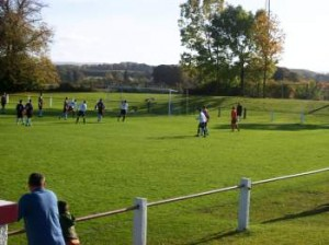 Save from Whitehill keeper