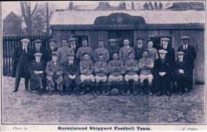 team-of-1920