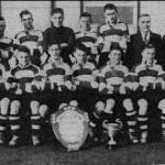 1937 Team
