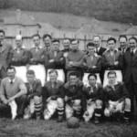 1940's team