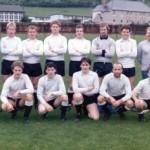 1985 team
