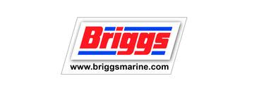 Briggs Marine
