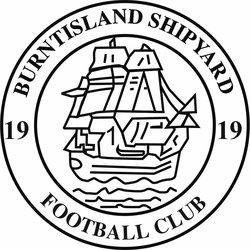 Burntisland Shipyard FC