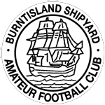 Burntisland Shipyard AFC