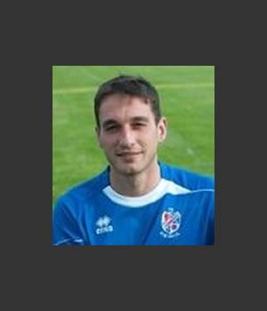 Gareth Wardlaw